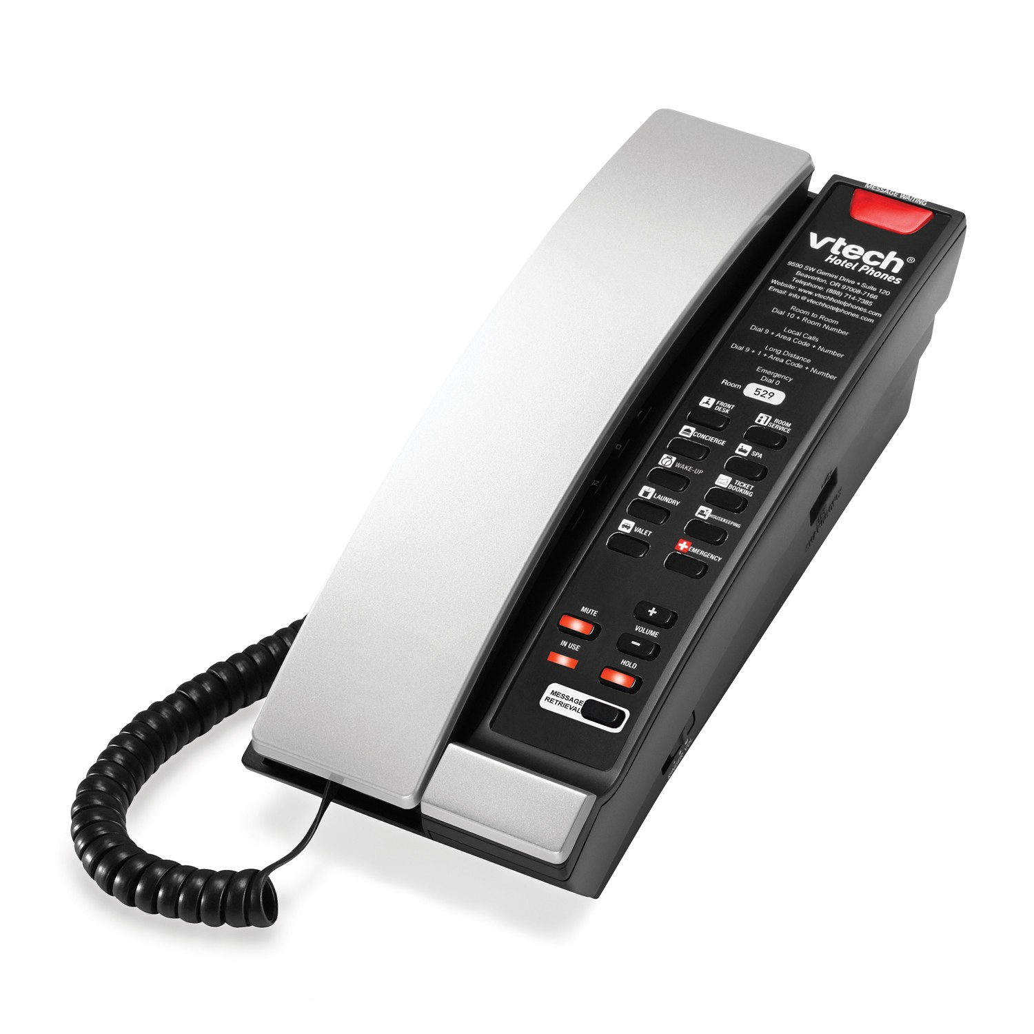 ultra-elegant gigabit ip phone how to take multiple calls
