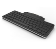 K680i QY Keyboard for 6867i and 6869i phones