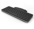K680i QZ Keyboard for 6867i and 6869i phones