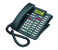 9417CW - Two Line Analog Phone