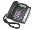 9143i IP Phone (w/AC Adapter)