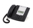 6753i IP Phone (w/AC Adapter)