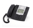 6755i IP Phone (w/AC Adapter)