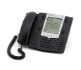 6757i IP Phone (w/AC Adapter)