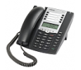 6730i IP Phone (w/AC Adapter)