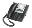 6731i IP Phone (No AC Adapter)