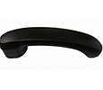 Replacement Handset for 675xi Series, 673xi Series, Lync Phones
