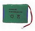Replacement Batteries A57iCT