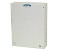 Wallmount Battery backup (L2)