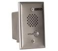 ADP-40 Analog Door Phone