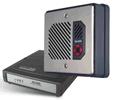 8028 SIP Doorphone / Intercom, SIP-Compatible