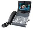 8061 IP Relay Controller