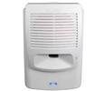 IP Loud Ringer, SIP Speaker, & Voice Paging Device