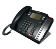 320HD IP-Phone with external power supply