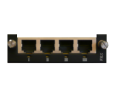 /img/nextusa/audiocodes/M1K-VM-4FXS_small.png