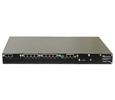 Mediant 1000B MSBG Base Chassis, Optical Single-Mode 1000Base-LX GE  WAN Interface