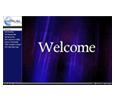 Multimedia Training Video for Polycom VVX 500 Business Media Phone