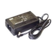 Power Transformer for Cisco 7900 Series IP phone