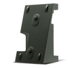 SPA series Wall Mount