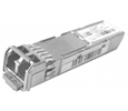 1000BASE-T SFP for Copper Networks