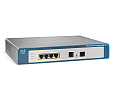 /img/nextusa/cisco/SR520-ADSLI-K9_small.png