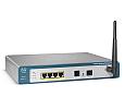 /img/nextusa/cisco/SR520W-ADSL-K9_small.png