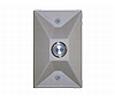 Button for V2 TalkBack VoIP Speaker
