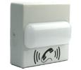 SIP-enabled IP Strobe