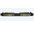1U Server Rack Mount