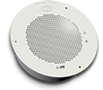 VoIP Ceiling Speaker V2 - Optional Color