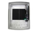 V2 VoIP Loudspeaker Amplifier, Wireless, Singlewire-enabled