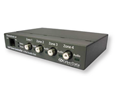 V3 VoIP Zone Controller - 4-Port Audio-Out