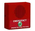 V3 Emergency Intercom