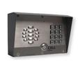 VoIP Outdoor Intercom w/Keypad