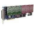TDM2400 Card andVPMOCT032 Bundle