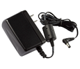 Power Adapter, North America, 10W, IP Phone - D40 D50 D70
