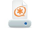 Asterisk Fax License