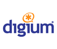 VoipDialing digium products