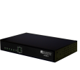 /img/nextusa/edgewaternetworks/EM-4508T4-15-1_small.png