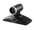 GVC3200 Full HD Video Conferencing System