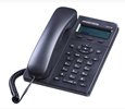 Small-Medium Business IP Phone