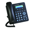 GXP1400 Small-Medium Business HD IP Phone