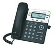 GXP1450 Enterprise HD IP Telephone