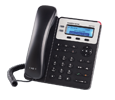 GXP1620 Small Business HD IP Phone