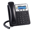GXP1625 Small Business HD IP Phone