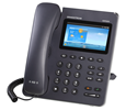 GXP2200 Enterprise Multimedia Phone for Android