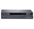 GXW4216 FXS Analog VoIP Gateway