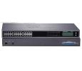 GXW4224 FXS Analog VoIP Gateway