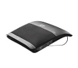 Freeway Bluetooth Wireless In-Car Speakerphone (Canadian version)