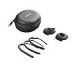 Jabra Supreme Comfort Kit  (2 Ear Hooks, 2 Ear Cushions, hard carrying case)